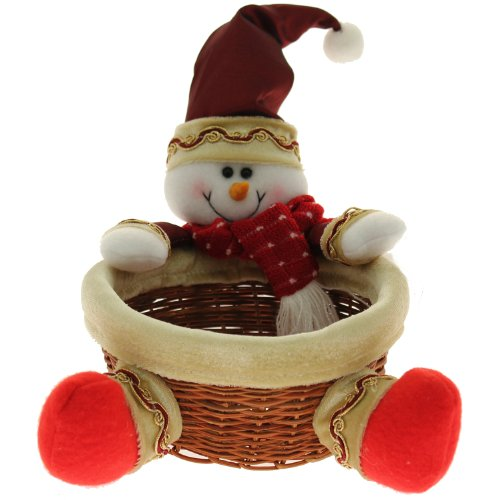 werchristmas-snowman-multi-use-nuts-treats-sweets-christmas-wicker-basket-table-decoration-18-cm-mul