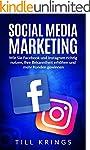 Social Media Marketing 2017: Wie Sie...