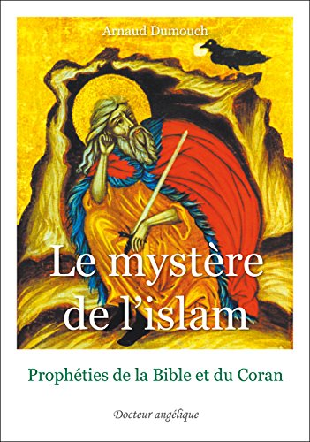 Le mystère de l'islam
