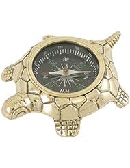 Générique Kompass 9,5cm