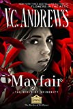 Mayfair (The Girls of Spindrift Book 3) (English Edition)