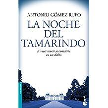 La noche del tamarindo (Bestseller Internacional)