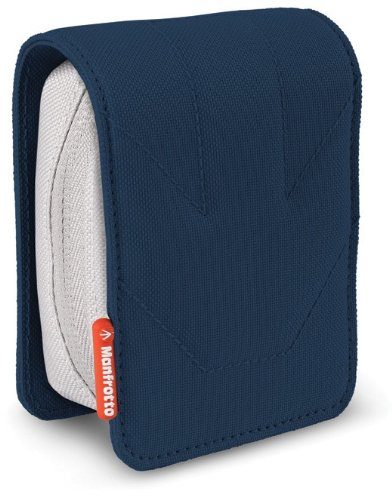 manfrotto-piccolo-5-pouch-custodia-per-compatte-e-mirrorless-grande-blu