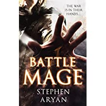 Battlemage: Age of Darkness, Book 1 (The Age of Darkness) (English Edition)