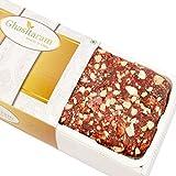 #9: Mothers Day Gifts- Ghasitaram Gifts Sugarfree Anjeer/ Figs Cake