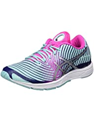 Asics Gel-Hyper Tri 3, Zapatillas de Entrenamiento para Mujer