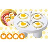HYZ Dream land For boiled egg maker New Japan
