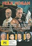 The Secret Agent Club kostenlos online stream