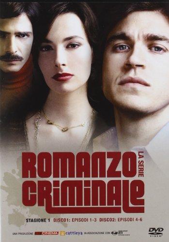 Romanzo-criminale-La-serie-12-Stagione-01-02