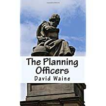 The Planning Officers
