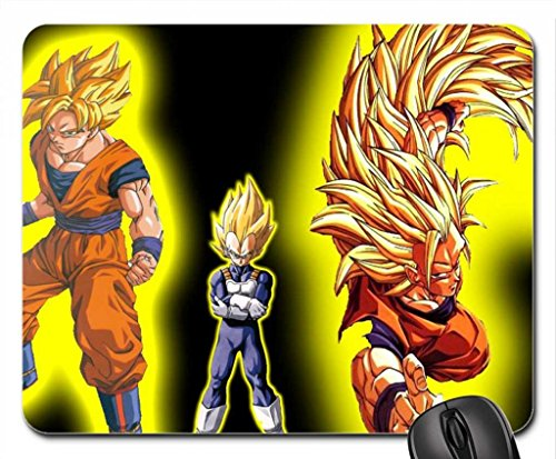sahil-nair-is-goku-mouse-pad-mousepad-102-x-83-x-012-inches