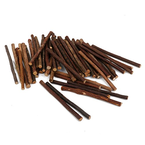natural-branch-wooden-sticks-for-diy-art-crafts-5-8mm-pack-of-approx100pcs