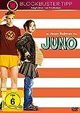 Juno - Mindy Marin
