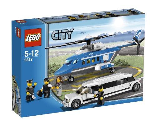 lego-city-3222-elicottero-e-limousine