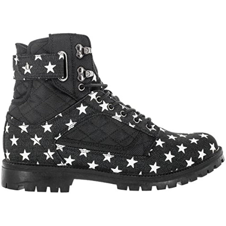 Vlado Footwear Atlas - ll NS - Bottes Hommes Chaussures - Atlas B01MS0DQTY - 56b885