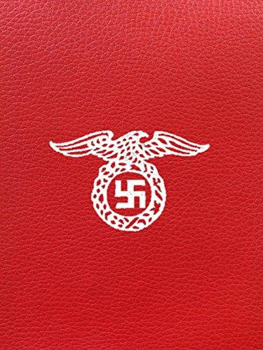 Hitler Mein Kampf Epub