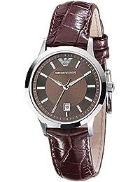 Reloj Armani Emporio para Mujer AR2414