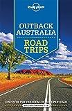 Outback Australia Road Trips - 1ed - Anglais