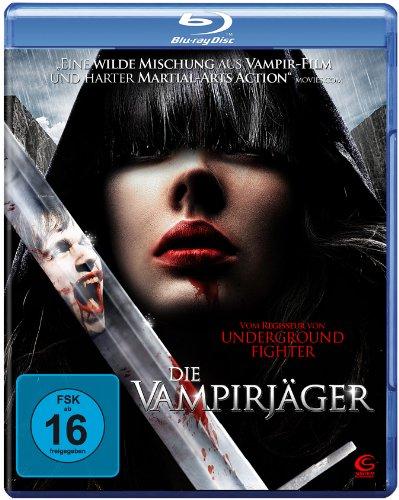 die-vampirjager-blu-ray