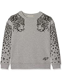 Pepe Jeans, Sweat-Shirt Fille