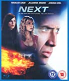 Next [UK Import] kostenlos online stream