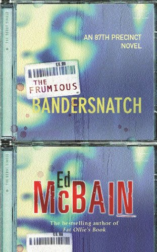 the-frumious-bandersnatch