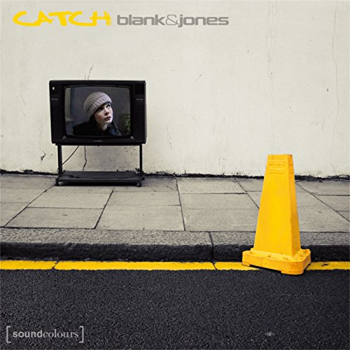 Catch (All Mixes)
