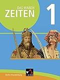 ISBN 3661310011