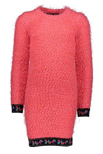 B.Nosy Strickkleid Kleid in cupcake Größe 158-164