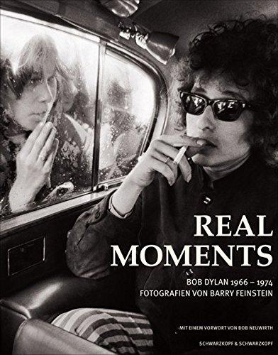 bob-dylan-real-moments-fotografien-1966-1974-grossformatige-premiumausgabe