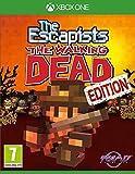 The Escapists The Walking Dead - [Edizione: Francia]