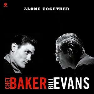 Alone Together (180g) [VINYL]