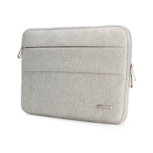 jsver-133-zoll-laptophulle-notebook-tasche-aus-stoff-speziell-fur-macbook-air-pro-retina-sleeve-hull