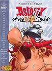 Astérix et ses Amis - Hommage à Albert Uderzo