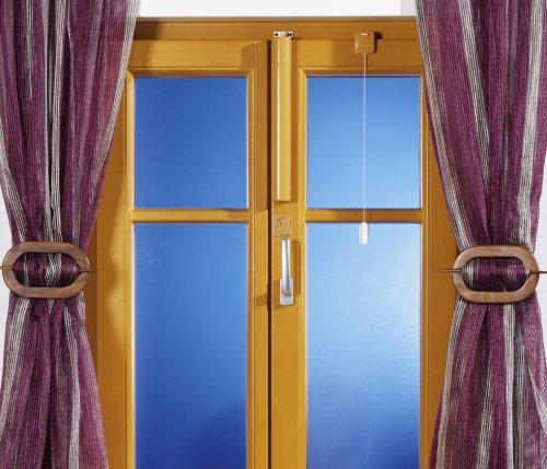 Winflip Fensterschließer - 8