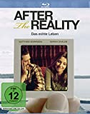 After The Reality - Das echte Leben [Blu-ray]
