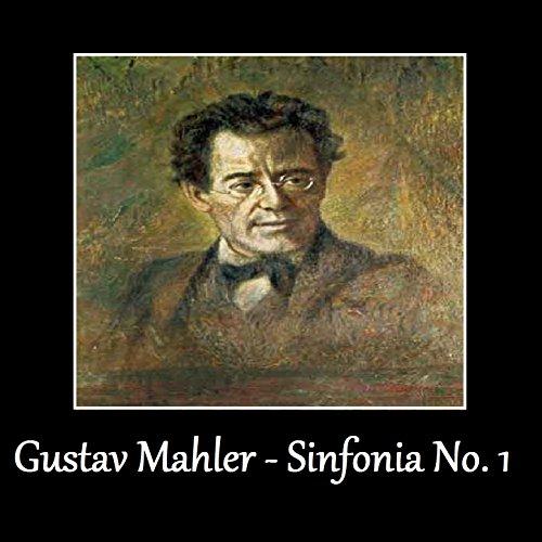 Symphony No. 1 in D Major: III. Feierlich und gemessen, ohne zu schleppen