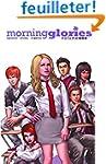 Morning Glories Volume 1 TP