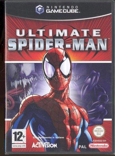spider-man-uomo-ragno-videogioco-per-game-cube-nintendo-wii-italiano