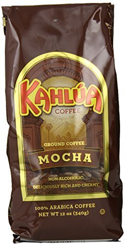 kahlua-gourmet-ground-coffee-mocha-12-ounce-by-white-house-coffee