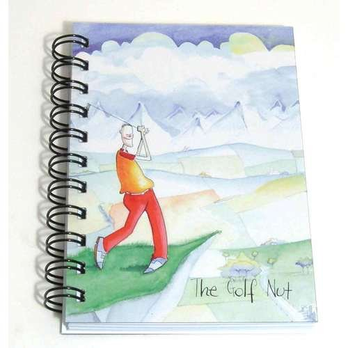 golf-a6-notebook-tim-bulmer