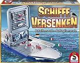 Schmidt Spiele 49232 Schiffe versenken