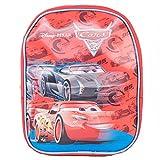 Disney 1003-6488T Cars Lenticular Mochila para