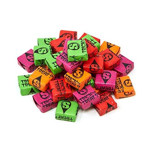 starburst-trick-or-treat-165-g