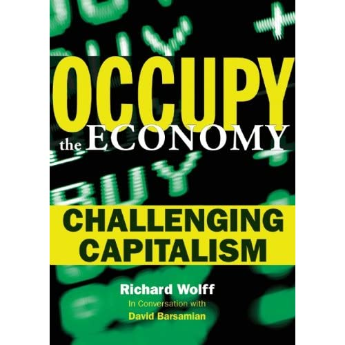 Occupy the Economy: Challenging Capitalism <span  style='text-transform: capitalize; font-size: 16px;'>[Téléchargement]</span>