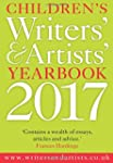 Children's Writers' & Artists' Yearbo...
