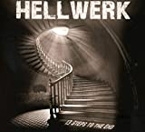 Songtexte von Hellwerk - 13 Steps to the End