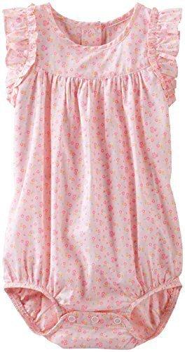 oshkosh-bgosh-print-bodysuit-baby-floral-24-months-by-oshkosh-bgosh