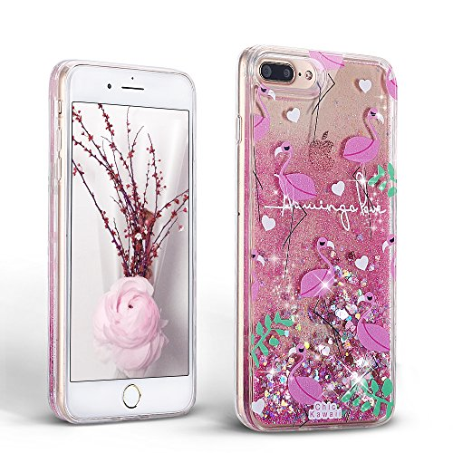 mosoris coque iphone 8