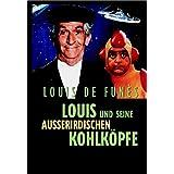 Louis und seine außerirdischen Kohlköpfe [dt./OV]